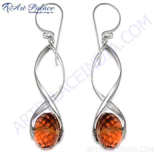 Fashion Jewelry Beads  Earrings
