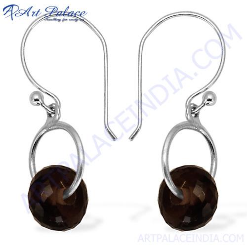 Stylish Gemstone Beads jewelery