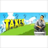 Monthly Book For Income Tax Solution