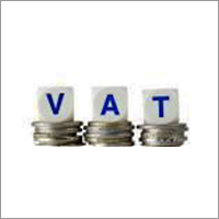 Monthly Book For VAT Information