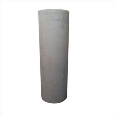 Cast Nylon Rod / Bar