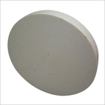 Cast Nylon Discs