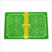 Green Doormats