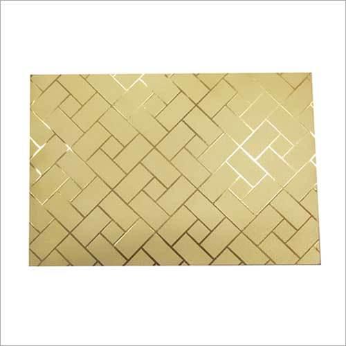 Turf Doormats