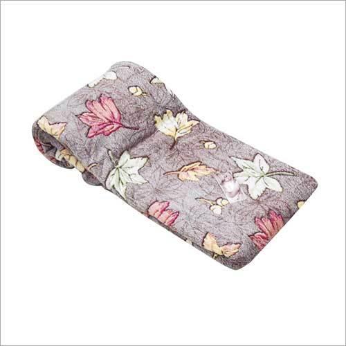 Fleece Bed Sheets