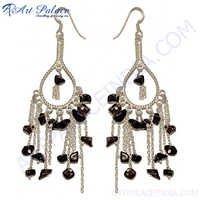 Designer 925 Sterling Gemstone Jewelry