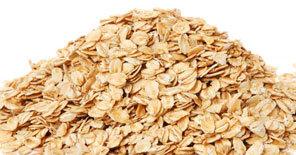Grains & Seeds