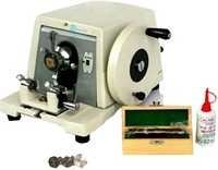 ROTARY MICROTOME (A.O. SPENCER TYPE)