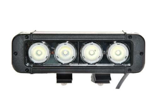 LED bar 40w-1 CREE 10-60V