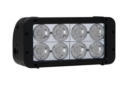 LED bar 80W CREE 10-60V