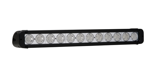 Led bar 120W-1 CREE 10-60V