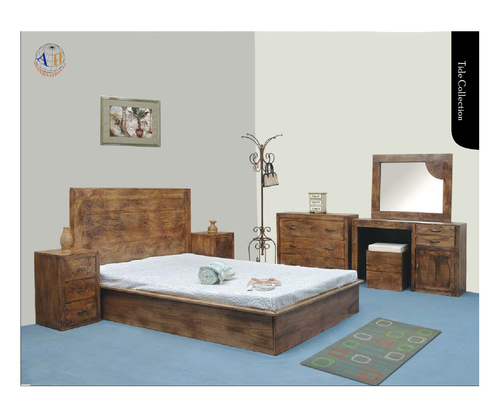 Divan Bed Divan Bed Exporter Manufacturer Supplier Jaipur India