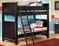 Copy Colour Duplay Bed