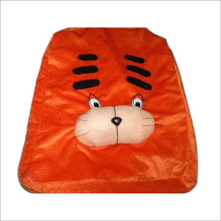 Kids Soft Bags