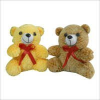Teddy Bear Soft Toys