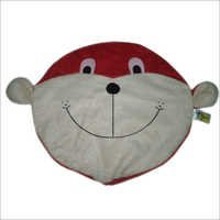 Decorative Monkey Pillow