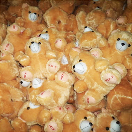 Teddy Bear Plush Toys