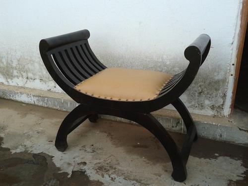 Designer Seat