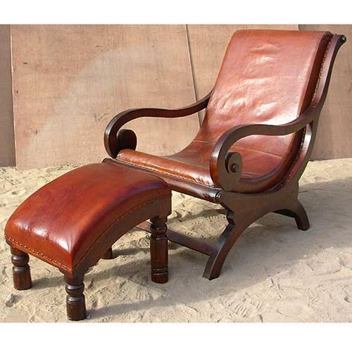 Comfort Design Chair