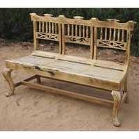 Jali Chair