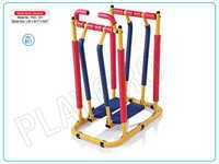 Kids Indoor Balancer