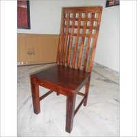 Jali Single Chair