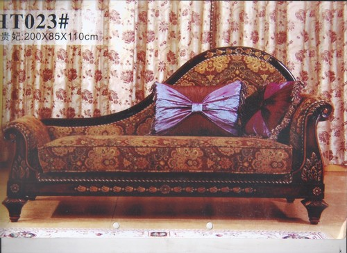 Febric Designer Sofa