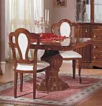 Couple Dining Table