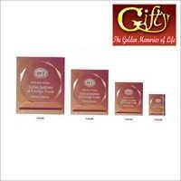 Fusion Award Printing Services