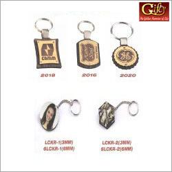 Key Ring Printing Services