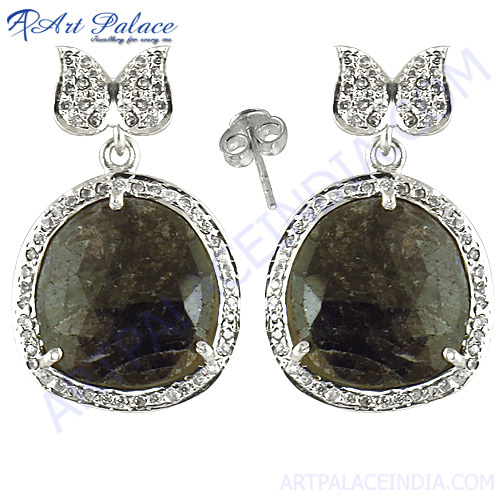 Victorian Silver Jewelry Manufacturer,Supplier In Jaipur,Rajasthan,India