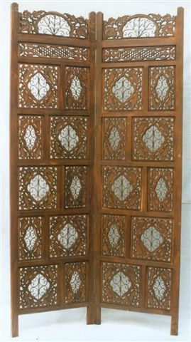 Design Furniture Partition Screen