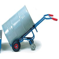 Drum TrolleyDE450C