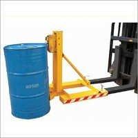 Drum Equipments