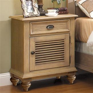 Draw Sideboard Cabinet