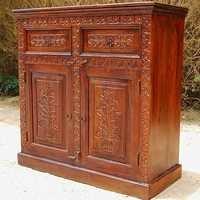 Design Sideboard Cabinet