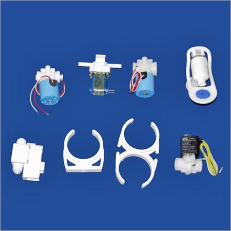 RO Purifier Parts
