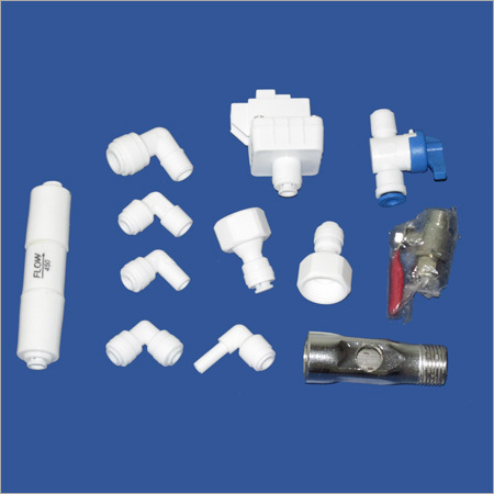 RO Filter Parts