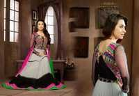 Fancy Traditional Anarkali