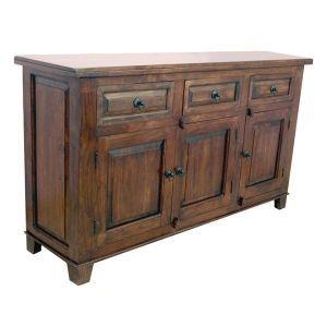 Buffet Sideboard Cabinet