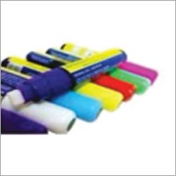 Colored Marker