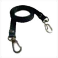 Hang Strip