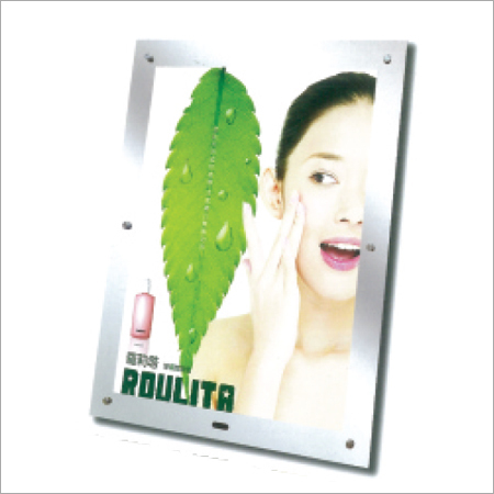 LED Light Panel - Amaze Mirror (Single)