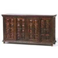 Tiles Design Sideboard Cabinet