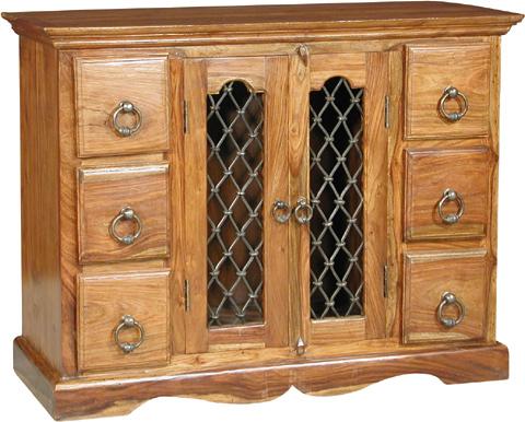 Light Furniture Sideboard Cabinet