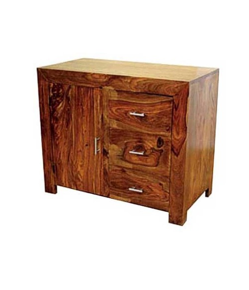 Simple Small Sideboard Cabinet