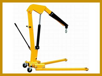 Shop Crane Sc500A Certifications: Ce