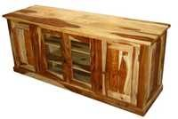 TV cabinet croped