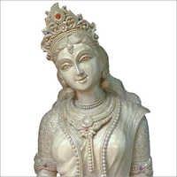 Sita Statue