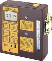 Air Sampling Pump